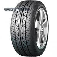 Летние шины резина Dunlop SP Sport LM703 235/45 ZR17 94W