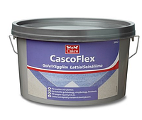 Клей для пола и стен Каско Флекс Casco Flex 15л
