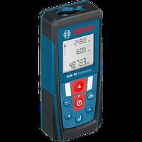 Лазерный дальномер (рулетка) Bosch GLM 50 Professional