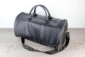 Дорожная сумка Softsided Luggage Bottega Veneta