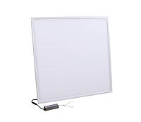 LED панель квадратная 36W 6500K