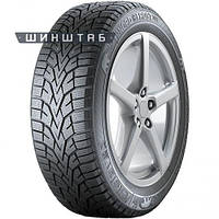 Gislaved Nord Frost 100 185/60 R15 88T XL (шип)