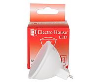 Лампа для точечных светильников MR16 5W