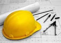 Відновлення проектної документації на газо, водо, електропостачання