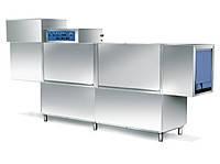 Посудомоечная машина Kromo K3300 (БН)