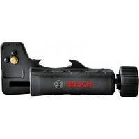 Крепление для приемников Bosch Professional