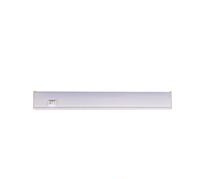 Світлодіодний світильник меблевий 6W