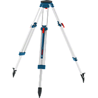 Штатив (тринога) Bosch BT 160 Professional