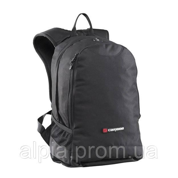 Рюкзак Caribee Amazon 20 Black