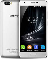 Blackview A9 Pro Pearl White 3 мес.
