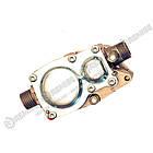Газовый клапан Vaillant ecoTEC Plus Honeywell VK8515M4504 - 0020135144, фото 5