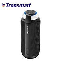 Беспроводная Bluetooth колонка Tronsmart Element T6 Black
