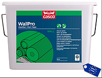 Клей для стен CASCO WallPRO /Lentus/ 5л