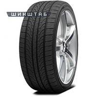 Roadstone N7000 195/50 R15 82V