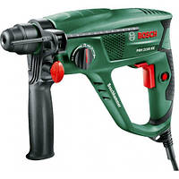 Перфоратор Bosch PBH 2100 RE - Basic