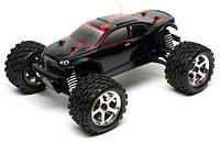 Полноприводная радиоуправляемая автомодель монстр-трака Team Magic E6 Trooper 6S в масштабе 1:8. Код: КГ2404
