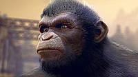 Planet of the Apes: Last Frontier получила дату выхода на PS4
