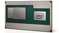 Intel рассказала о процессорах Core H с графическим чипом AMD и памятью HBM
