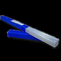 Пруток присадочный ER308 (нержавейка СВ-04Х19Н9)