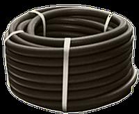 Рукав (шланг) кислородный внутренний диметр 9мм.
