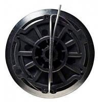 Шпулька с леской для триммеров Bosch ART 37/35