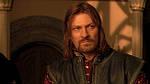 Права на сериал по «Властелину колец» могут быть проданы за 250 млн долларов