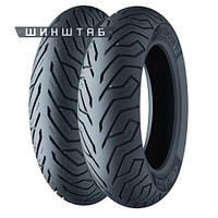 Michelin City Grip 100/80 R10 53L