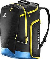 Сумка для ботинок Salomon extend go-to-snow gear bag bk (MD)