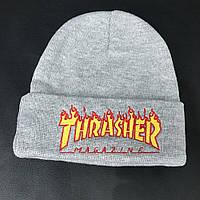 Зимняя шапка Thrasher Young