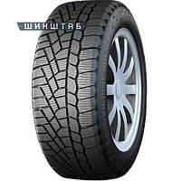 Зимние шины, резина Continental ContiVikingContact 5 235/40 R18 95T XL