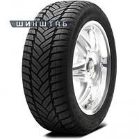 Зимние шины, резина Dunlop SP Winter Sport M3 245/45 R18 96V