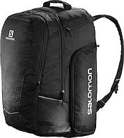 Сумка для ботинок Salomon extend go-to-snow gear bag bk (MD)