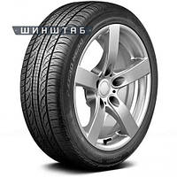 Всесезонные шиныPirelli PZero Nero All Season 235/50 ZR18 97W