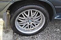Диск, диски титаны, титановые диски R20 BMW X5 е53 БМВ Х5 2000-2006гв