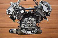 Двигатель VW Passat B5 2.8 V6 AMX