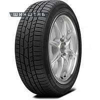 Зимние шины, резина Continental ContiWinterContact TS 830P 225/50 R17 98H XL