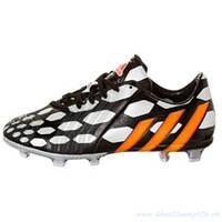 Бутсы дет. Adidas Predator Absolado FG (арт. M25091)