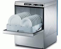 Посудомоечная машина Krupps C327 (БН)