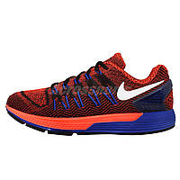 Кроссовки Nike Mens Air Zoom 749338-004