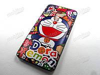 Чехол Xiaomi Redmi Note 4X (Doraemon), фото 1