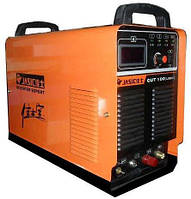 Аппарат для воздушно-плазменной резки Jasic CUT-100 (L201)