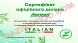 Агроволокно р-23 12,65*100м AGREEN 4сезона белое Итальянское качество, фото 3