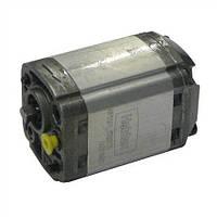 Насос гидравлический шестеренный 2,0 см Haldex HE1000