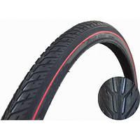 """Покрышка 28""""х1.75 (47-622) Deli Tire S209"""