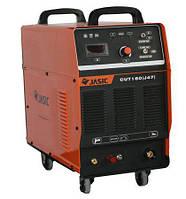 Аппарат для воздушно-плазменной резки Jasic CUT-160 (j047)