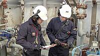 Проведення еколого-теплотехнічних випробувань