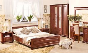 Кровать NATALIA - ŁÓŻKO 160 ( BRW ), фото 2
