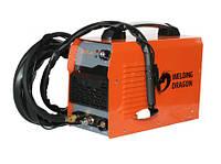 Аппарат для воздушно-плазменной резки  CUT-40 Welding Dragon