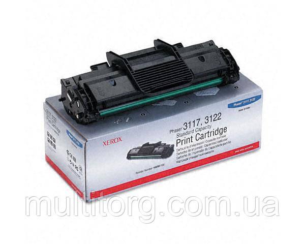 Картридж для лазерных принтеров/МФУ Xerox 106R01159 для принтера Phase
