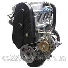 """Двигатель ВАЗ 21083 1,5 карбюратор """"АвтоВАЗ"""""""